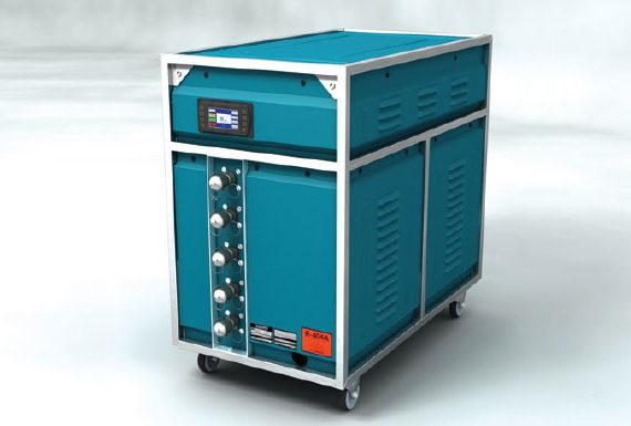NanoICE_Machine_1_580x385