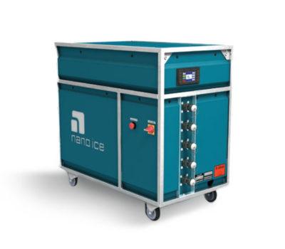 NanoICE_Machine_685x654